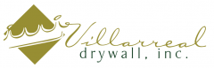 Villarreal Drywall