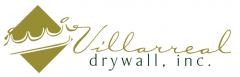 Villarreal Drywall